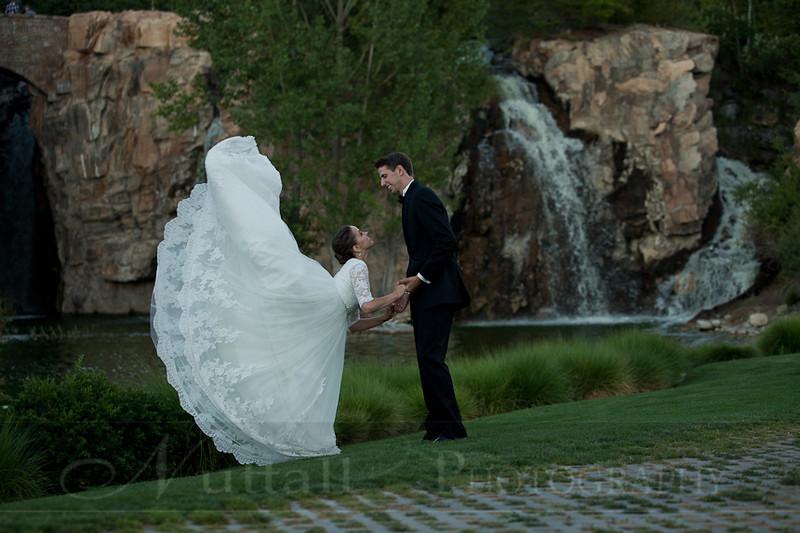 M & M Bridals-429