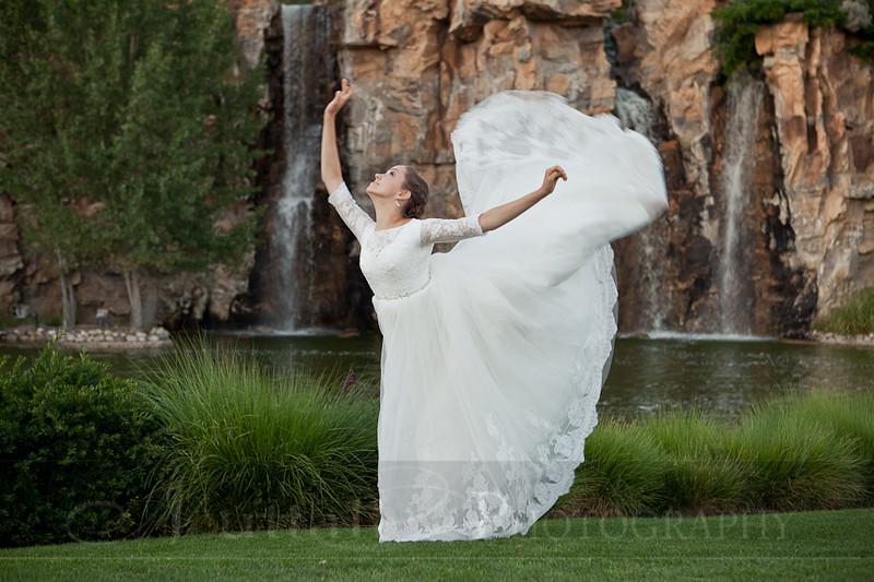 M & M Bridals-341