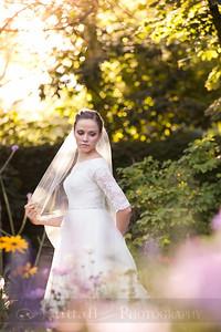 M & M Bridals-013