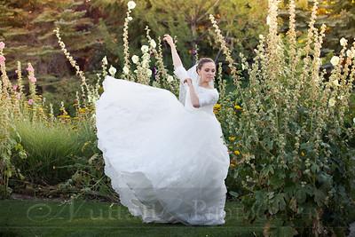M & M Bridals-107