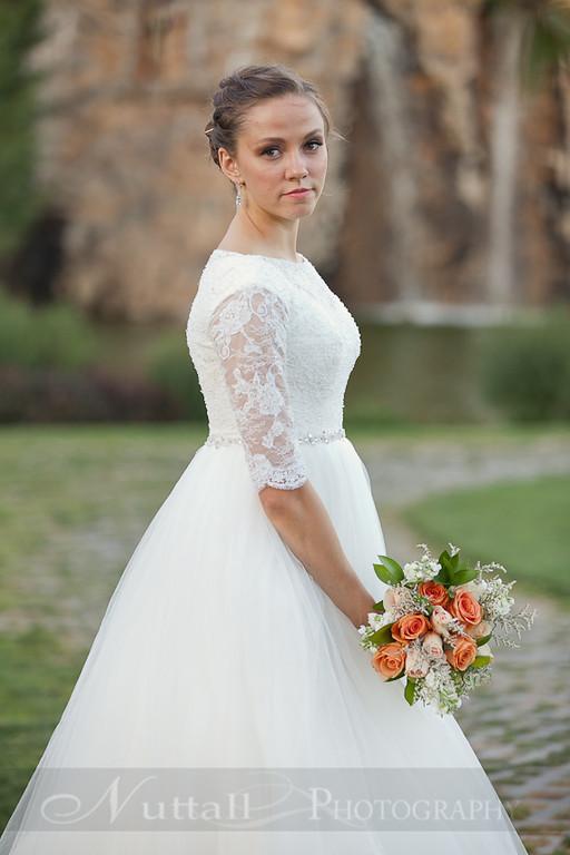 M & M Bridals-315