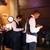 Men getting ready014