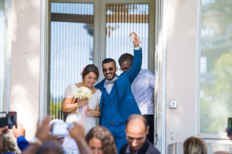 marseille wedding photographer