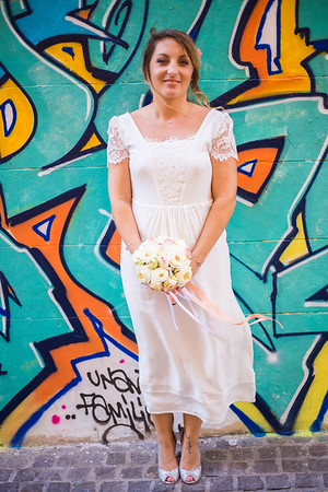 marseille wedding photographer