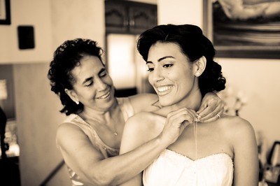 Rogelio & Melina (118 of 160)