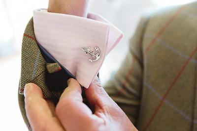 029-BM-wedding