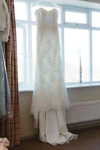 012-BM-wedding