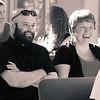 DawnMcKinstryPhotography_Melissa&Phil-102