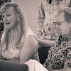 DawnMcKinstryPhotography_Melissa&Phil-100