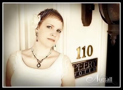 Becky Bridals 190