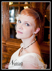 Becky Bridals 057