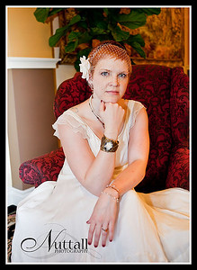 Becky Bridals 043