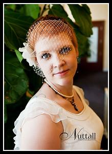 Becky Bridals 119