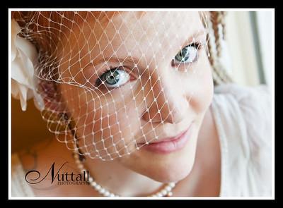 Becky Bridals 024