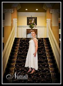 Becky Bridals 100