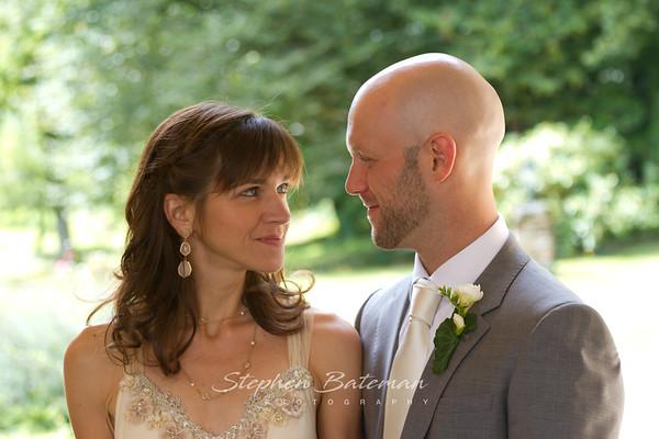 Michael & Vicky's Wedding 09_08_2013