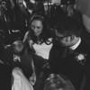 448-Michelle & Liam