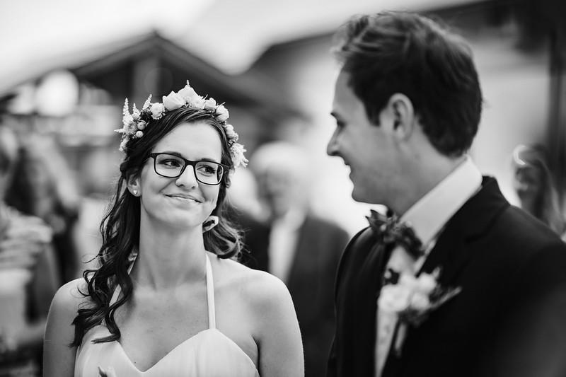 svatba v Hradci