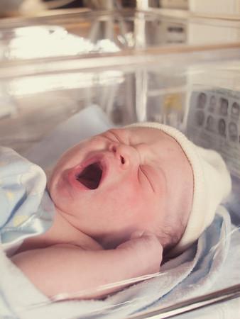 Birth Day - WebRes