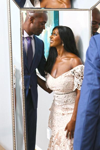 Ownes Wedding