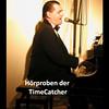 Ein Medley aus klassischen Songs für wichtige Momente