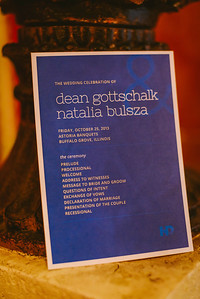 Fragola Natalia & Dean-317