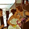 Nilgoon & Amir Wedding