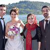 Nilgoon & Amir Wedding