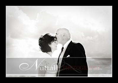 Nuttall Wedding 043
