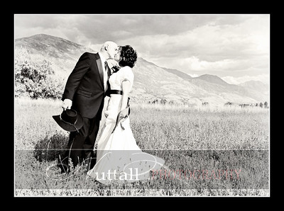 Nuttall Wedding 009