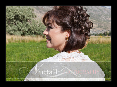 Nuttall Wedding 027