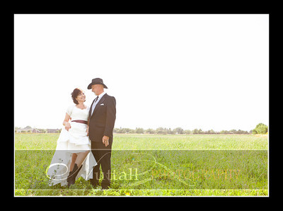 Nuttall Wedding 022