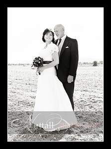 Nuttall Wedding 031
