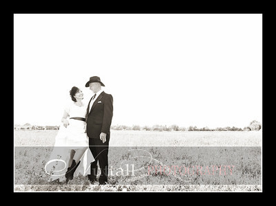 Nuttall Wedding 023