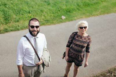 001-Briony & Owen