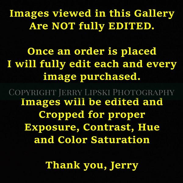 00 An Edit Note