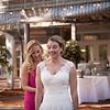 DawnMcKinstryPhotography_Paula&Conner-105