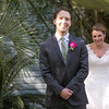 DawnMcKinstryPhotography_Paula&Conner-110