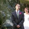 DawnMcKinstryPhotography_Paula&Conner-111
