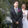 DawnMcKinstryPhotography_Paula&Conner-112
