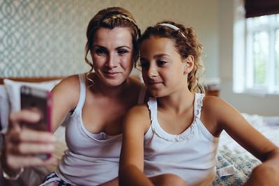 043 Rachel & Lee