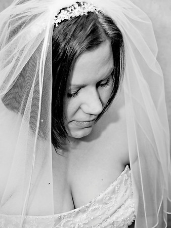 Wedding Teasers!
