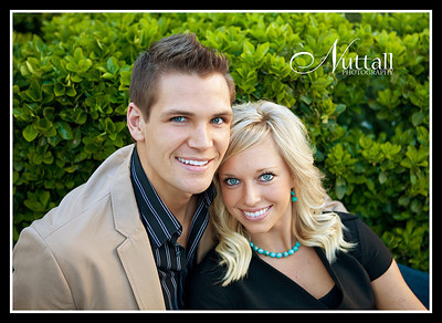 Kayli and Rick Engagements37