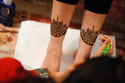 Fragola Productions Henna-23