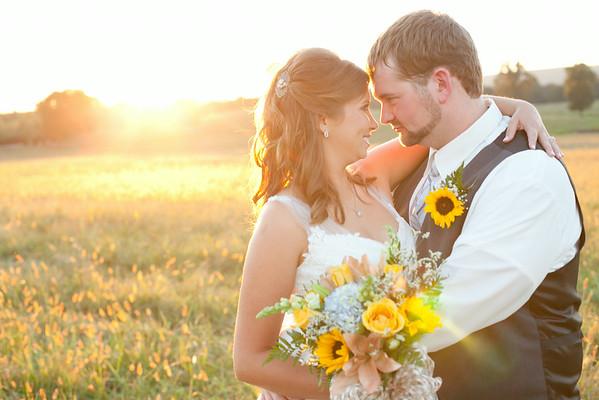 Salters_Wedding_724