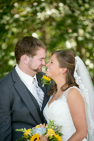 Salters_Wedding_215