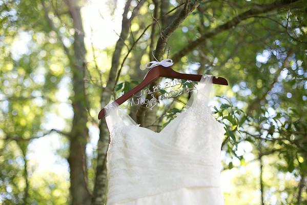 Salters_Wedding_047