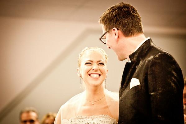 Hannahbwalker.com wedding photographer