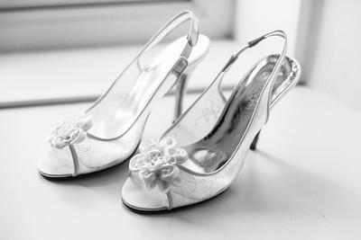 021 S&L Headland Hotel Wedding