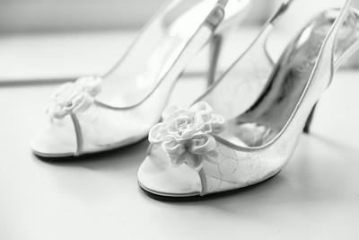 023 S&L Headland Hotel Wedding